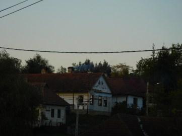 tornabarakony (15)