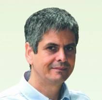 """Ο Μπεχράκης λέει: """"Οχι"""" στη συνεργασία Καλαμάτας - Σβέμπις Χαλ"""