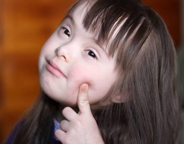 Αποκλεισμός παιδιών ΑμεΑ από το ΕΣΠΑ για τους παιδικούς σταθμούς
