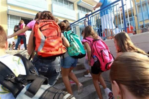 Γονείς μαθητών στην Κυπαρισσία ζητούν αλλαγή της ώρας του μεσημεριανού δρομολογίου