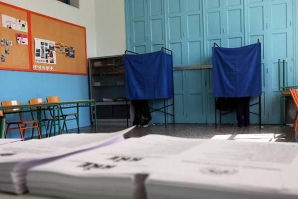 Στις 25 Ιανουαρίου οι εκλογές - Αύριο διαλύεται η Βουλή