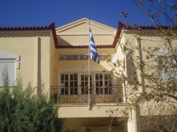 Διαδικασία για πιστοποίησηξεκίνησε ο Δήμος Τριφυλίας