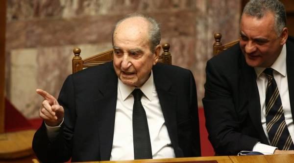 Κωνσταντίνος Μητσοτάκης: Ήταν απίστευτος ο Τσίπρας