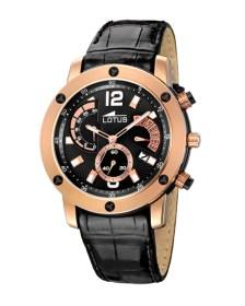 Ρολόι LOTUS Vulcano L9994-3