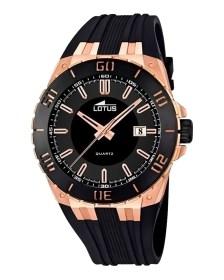 Ρολόι LOTUS Sport L15808-1