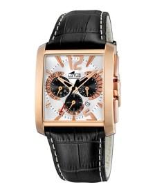 Ρολόι LOTUS Chronograph L15540-1