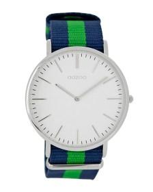 Ρολόι OOZOO Timepieces Vintage C6908