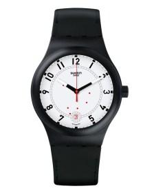 Ρολόι SWATCH Sistem51 Chic SUTB402