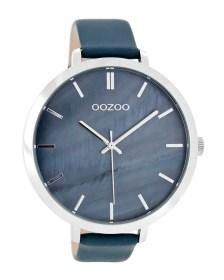 Ρολόι OOZOO Timepieces C8353