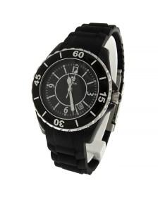 Ρολόι D-WATCH P9127N-03