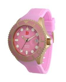 Ρολόι D-WATCH 11009-02