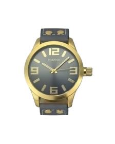 Ρολόι OOZOO C5872