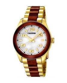 Ρολόι CALYPSO K5648/2