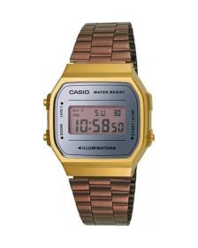 Ρολόι CASIO Collection Vintage Digital A-168WECM-5EF