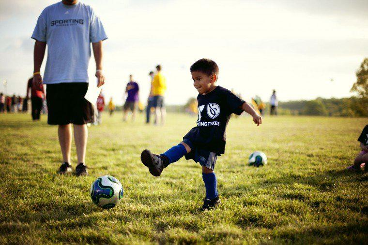 youth-soccer1