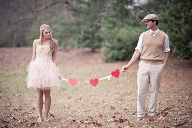 https://i0.wp.com/www.elegala.com/images/unveiled/Pinterest-valentines-day-3.jpg