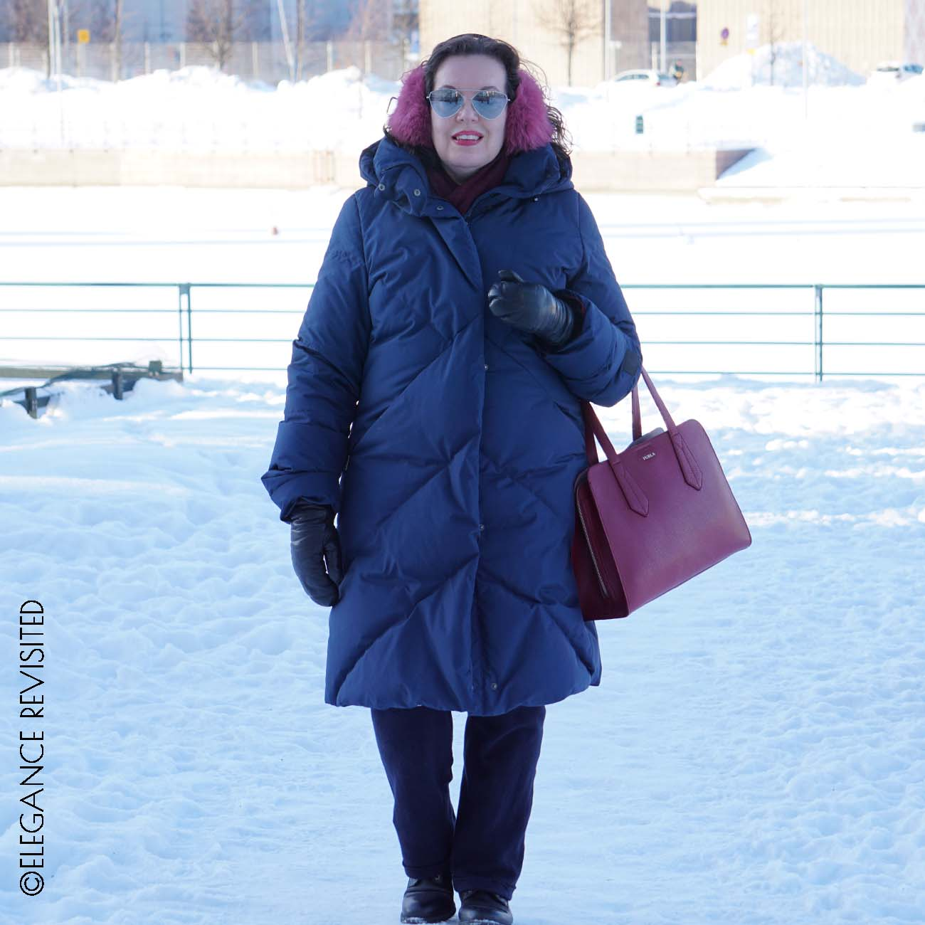 winter wear over 50