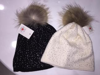 hiver 2016-2017 (bonnet)