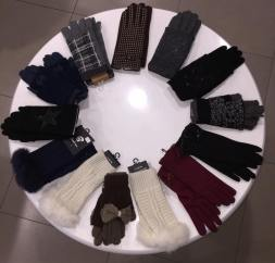 hiver 2016-2017 (gants)