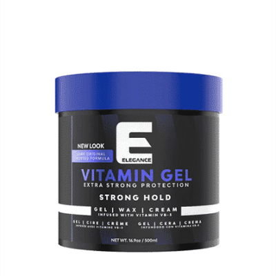 extra-strong-hair-gel1
