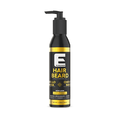 hair-beard-oil-100ml