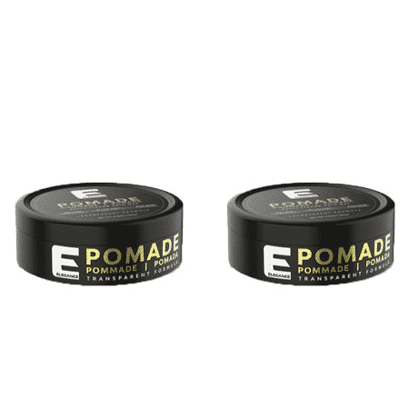 pomade-wax-transparente-pack
