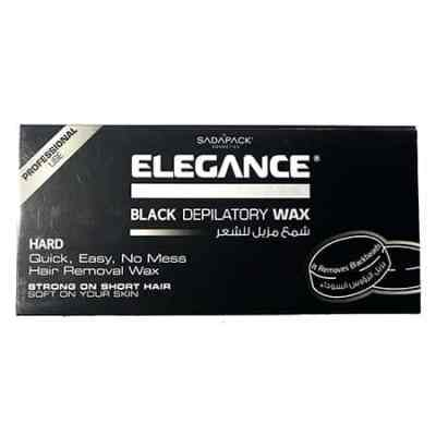 wax-epilatory-black2
