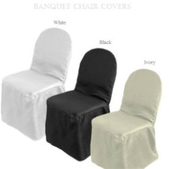 Chair Cover Elegance Sofa For Toddler Covers Designs Rentals Polyester Satin And Spandex