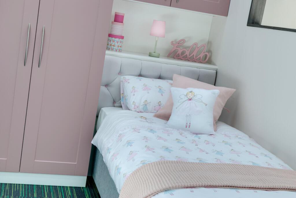 bedroom furniture archives elegant