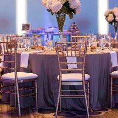 Wedding Chair Rentals Harley Davidson Pub Table And Chairs Chiavari Western Pennsylvania West Virginia