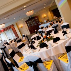 Chair Cover Elegance Oak Kitchen Table And Chairs Elegant Designs Wedding Rentals Event More