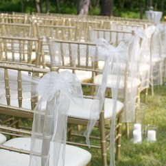 Chair Covers For Folding Chairs Wedding Home Depot Office Mr And Mrs Boyd | Elegant Cover Designs