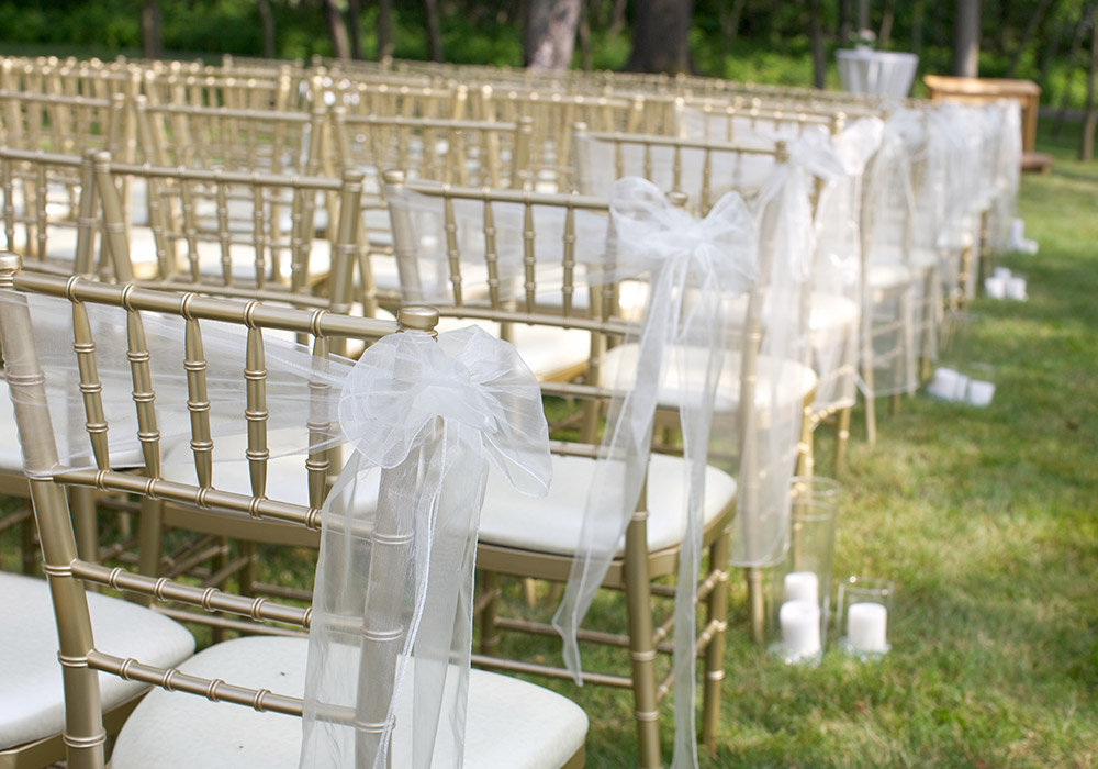 table and chair rental prices folding with side mr mrs boyd wedding | elegant cover designs
