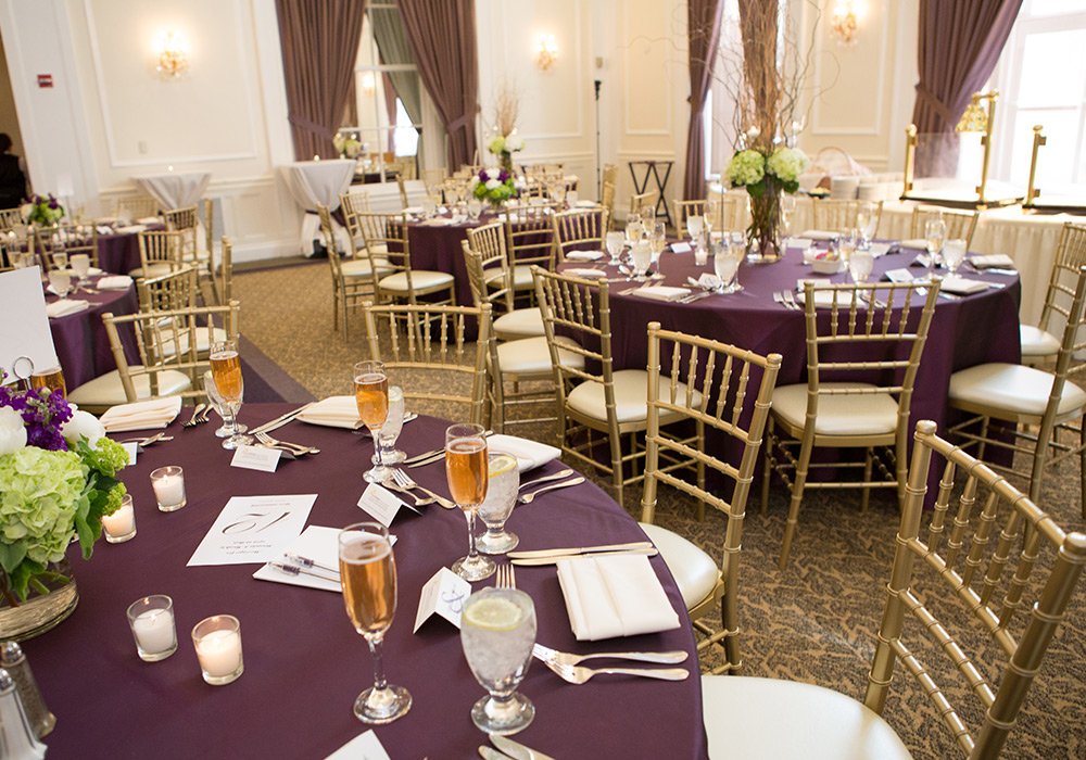 elegant chair covers for wedding sling lounge mr and mrs howell cover designs