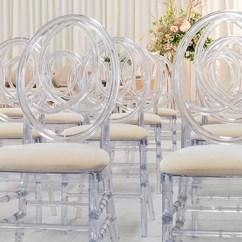 Chair Rentals Phoenix Design In Living Room Western Pennsylvania West Virginia
