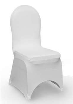 chair covers kansas city swivel base kit and specialty linens elegant design events picture
