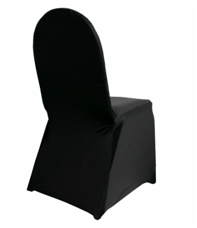 chair covers kansas city ergonomic with lumbar support and specialty linens elegant design events picture