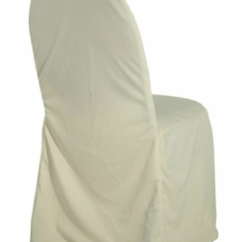 Chair Covers Kansas City Table And Chairs Specialty Linens Elegant Design Events Picture