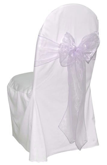 chair covers kansas city black plastic folding chairs and specialty linens elegant design events picture home