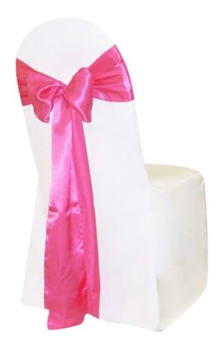 chair covers kansas city used lifts and specialty linens elegant design events pause