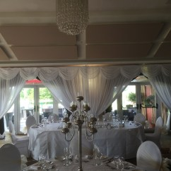 Chair Cover Hire Wigan Toddler Table And Set Wooden Wall Drapes Liverpool Cheshire Manchester