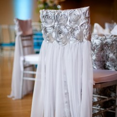 Chair Covers To Buy Gray Accent Chairs Set Of 2 Chiavari Caps – Elegant Designs Specialty Linens