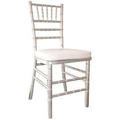 Chair Cushions With Tie Backs Swing Ikea Chairs And Covers – Elegant Events By Paul Aflak