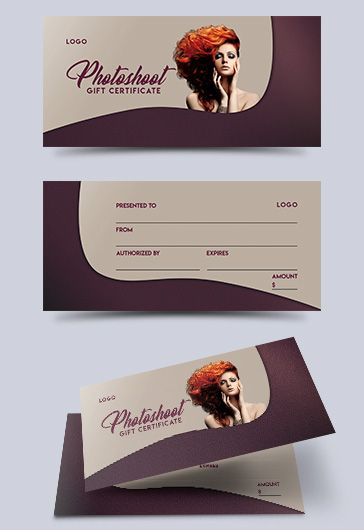 christmas cards templates free