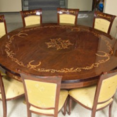 French White Dining Chairs Resin European And Italian Luxury Style Room Furniture, Tables + More