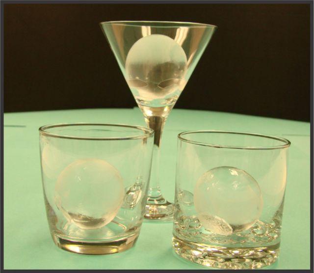 Ice Pearls 2