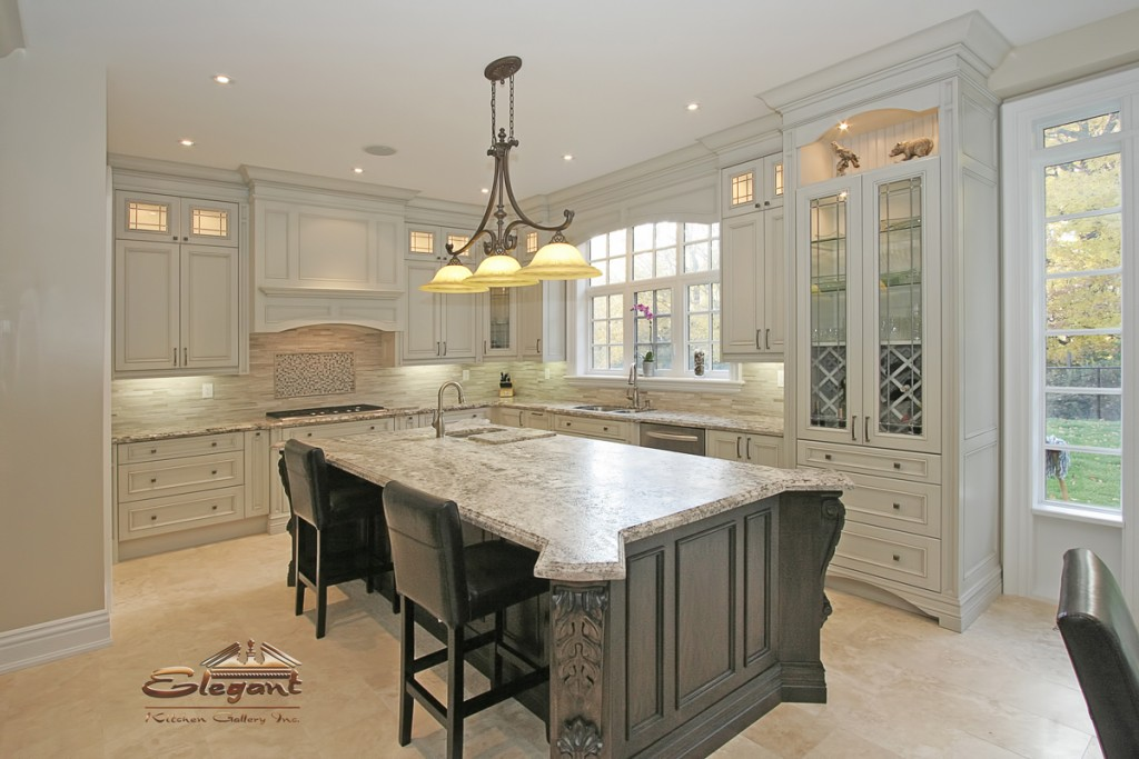 modern kitchen handles draining board elegant gallery  