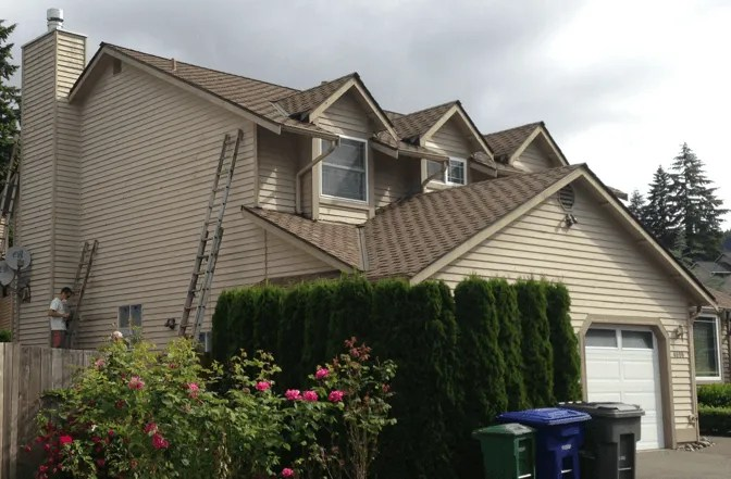 how to remove lose paint from siding