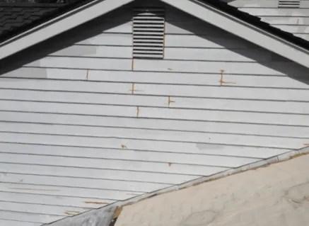 primer for wood siding