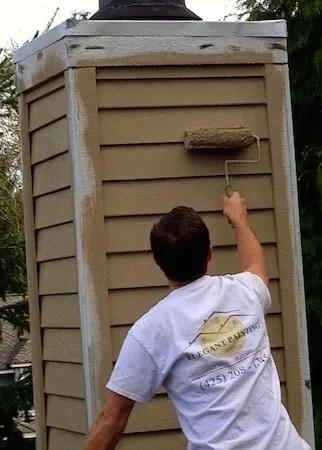 painting-chimney.jpg